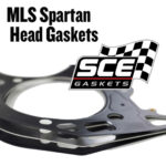 MLS Spartan Head Gasket
